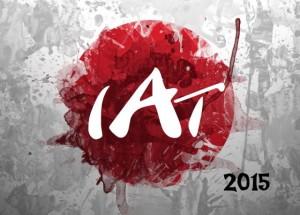 IAT 2015