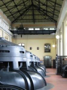 museodellabonifica_Argenta_FE