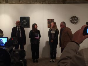img_0646_opening_solo-exhibition-giulia-gorlova-la-rocca-umbertide-8-ott-2016