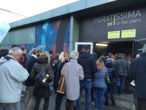 img_1104-ingresso-a-paratissima-torino-esposizioni-2016-foto-giulia-gorlova