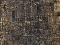 [10][2][ALB]IMG_0100-ok